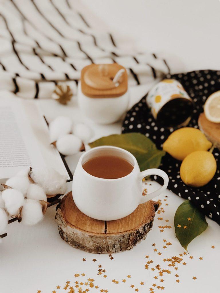 牛蒡茶哪裡買|牛蒡茶推薦茶包|牛蒡茶素食零咖啡因|買茶葉最推薦「無可挑Tea」