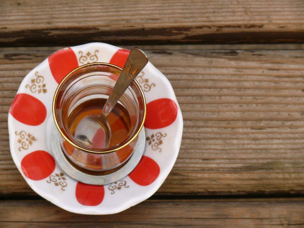 穀物茶哪裡買 六種健康穀物養生茶飲 買茶葉最推薦「無可挑Tea」