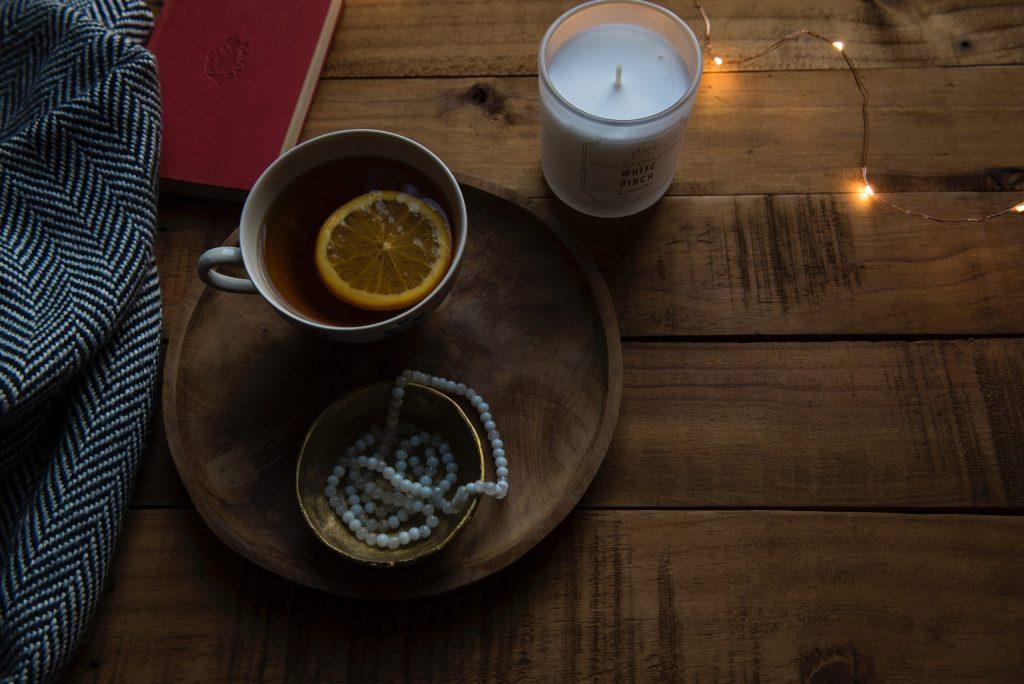 被當作藥材的沉香茶能預防疾病?沉香茶葉的功效|買茶葉最推薦「無可挑Tea」
