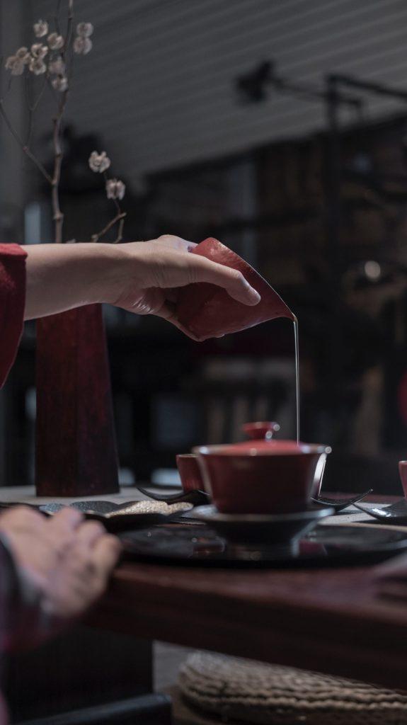 會喝茶也要會挑茶葉| 茶葉怎麼分| 買茶葉最推薦「無可挑Tea」