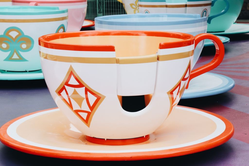 日式玄米茶推薦!讓大家一起來認識玄米茶吧! 買茶葉最推薦「無可挑Tea」