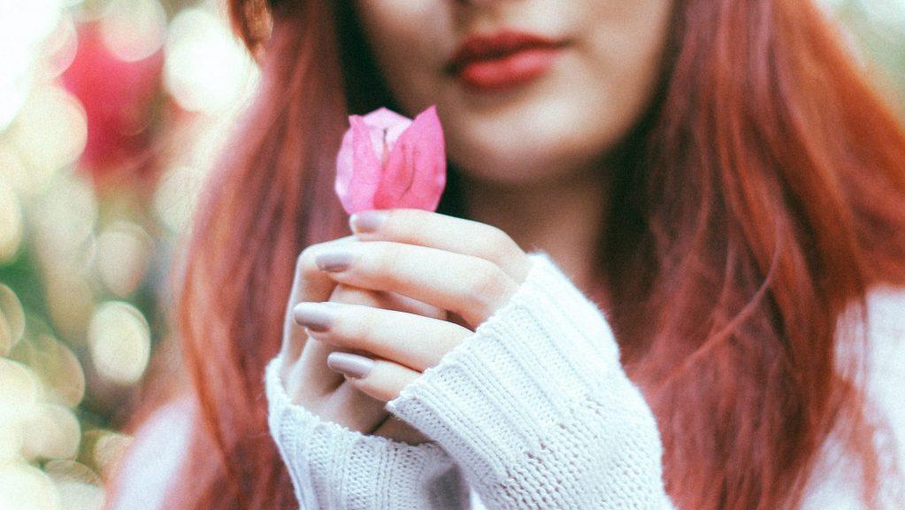 女人養生飲品 紅豆水、黑豆水、薏仁水功效 買茶葉最推薦「無可挑Tea」
