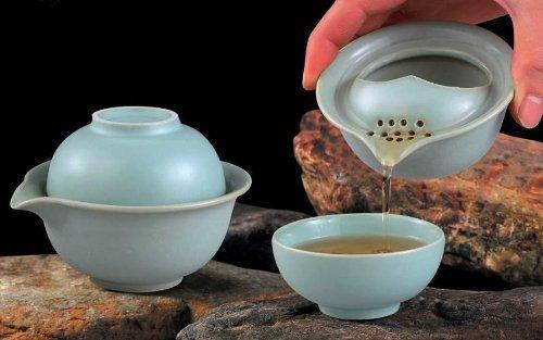 1 1Z531141520317 茶杯, 茶杯功能, 茶杯樣式, 茶杯使用辦法, 喝茶茶杯, 泡茶茶具