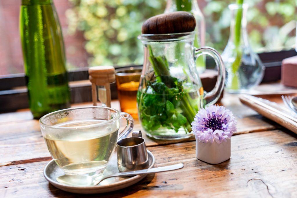 玄米綠茶如何製作?|玄米茶的功效|認識玄米綠茶口味|買茶葉推薦無可挑tea
