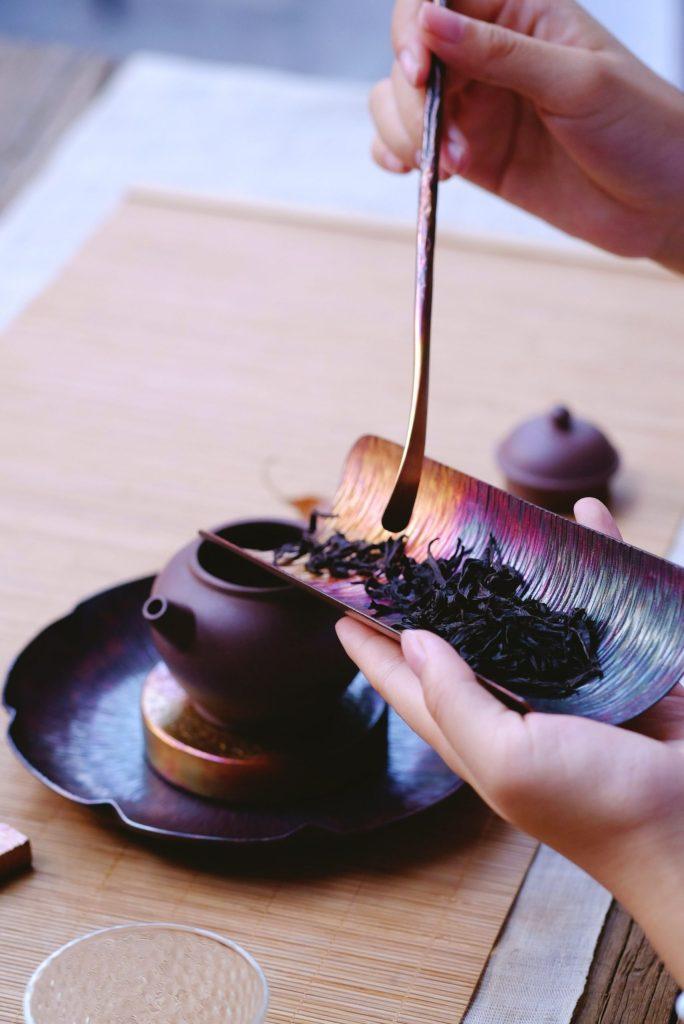 買茶葉關鍵5個字就能選好茶葉!|如何挑選好茶葉|買茶葉推薦無可挑tea