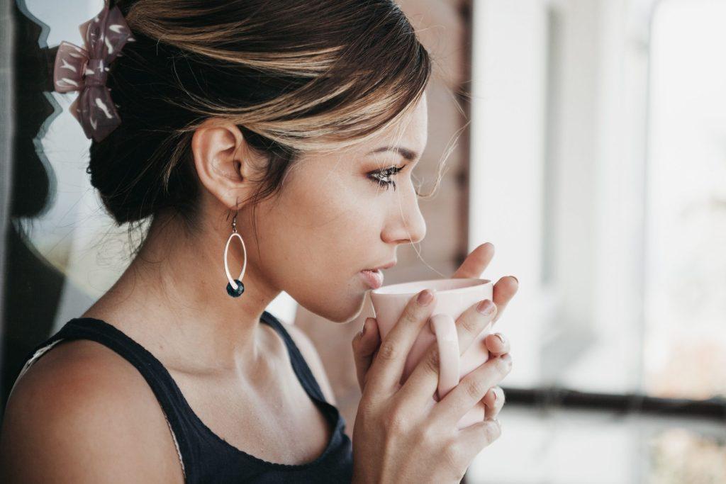 十款熱門母親節必喝黑豆茶