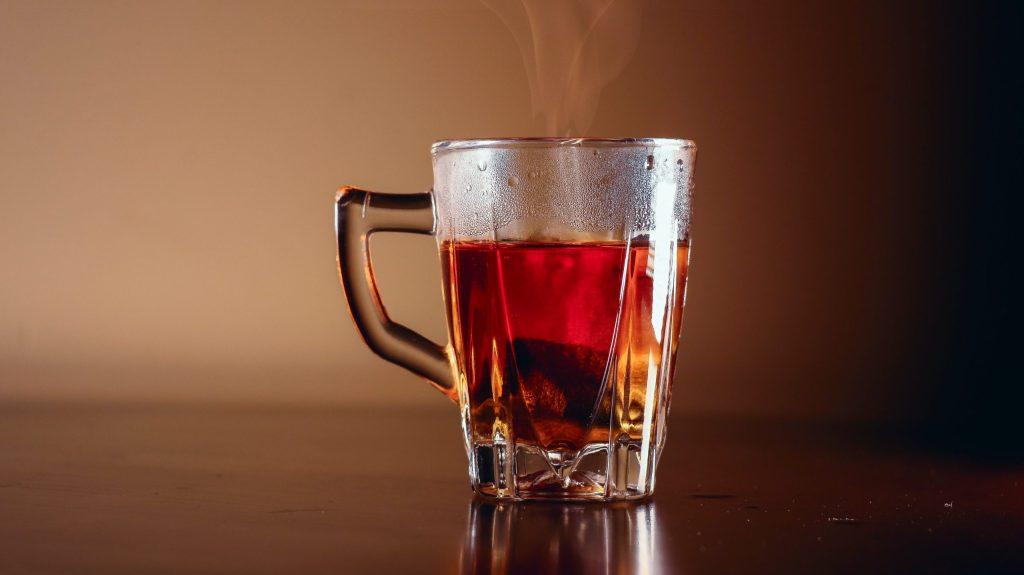 erfan amiri pVe0OltV0r4 unsplash 1 scaled 牛蒡黑豆茶功效, 茶功效, 喝茶功效