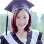 国立政治大学 終生名誉学長 蒋介石