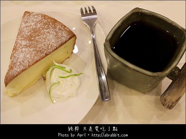 [台中]米咖啡 Rice caff'e--喜愛手沖咖啡的你,一定會愛這裡@西區 精明