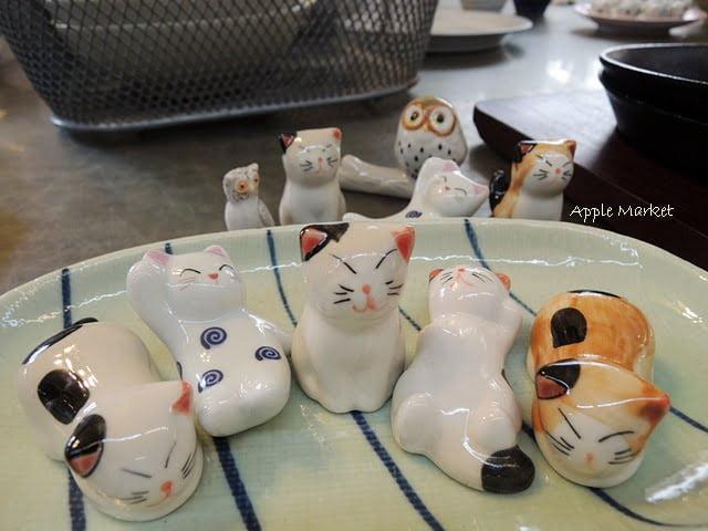 佐和陶瓷餐具@鑄鐵鍋烤盤都入袋 還有米奇餐盤好搶手 日本進口陶瓷餐盤超級多