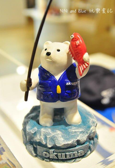 2015 07 10 161218 - 【熱血採訪】寶熊漁樂館台中觀光工廠,親子旅遊一起體驗釣魚樂趣