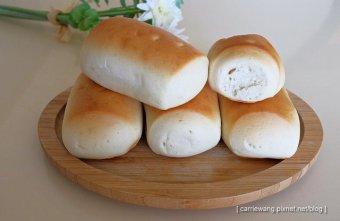2015 08 05 130025 - 【台中西區】不一樣太陽餅。饅頭是用烤的,還有槓子頭和小時候大餅都好好吃