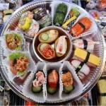 2019大里美食餐廳│48家大里小吃攻略彙整懶人包