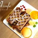 H:Cafe