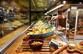 2016 10 24 112508 - Muji Cafe & Meal無印良品美食餐廳台中店開幕瞜!