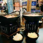 熱血採訪│激旨燒鳥 99元起精緻平價小火爐鍋物,十種湯底料豐味美,吃燒肉配小火鍋超絕配