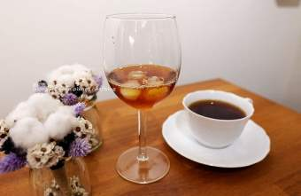 Supple coffee-正妹姐妹咖啡館.簡單舒服空間.甜點餅乾咖啡茶品