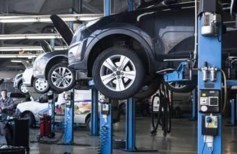 台中賣車業務│西區汽車行含材料輪胎電資訊懶人包