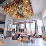 KiiTO Boutique:五月天瑪莎老婆打造IG風時尚選物咖啡館!