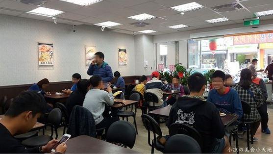 2018 03 02 231638 - 台中南區有什麼好吃的?31家台中南區美食餐廳