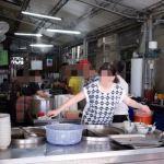 台中東區有什麼好吃的?20家台中東區美食餐廳