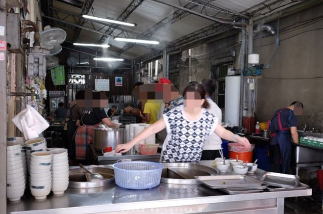 2018 03 03 212659 - 台中東區有什麼好吃的?28家台中東區美食餐廳