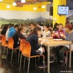 台中市政府周邊美食、小吃、便當、麵包、牛排、火鍋懶人包