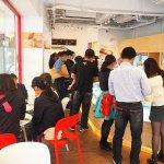 亞尼克西屯店3/20正式開幕,生乳捲優惠價100元前三日每日限量30個名額!