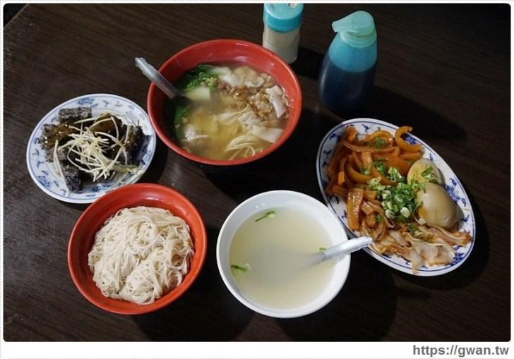 2018 04 15 151742 - 2019台南國華街美食│22家國華街小吃餐廳攻略懶人包