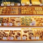 台中烘焙坊有什麼好吃的?17間台中烘焙坊麵包懶人包