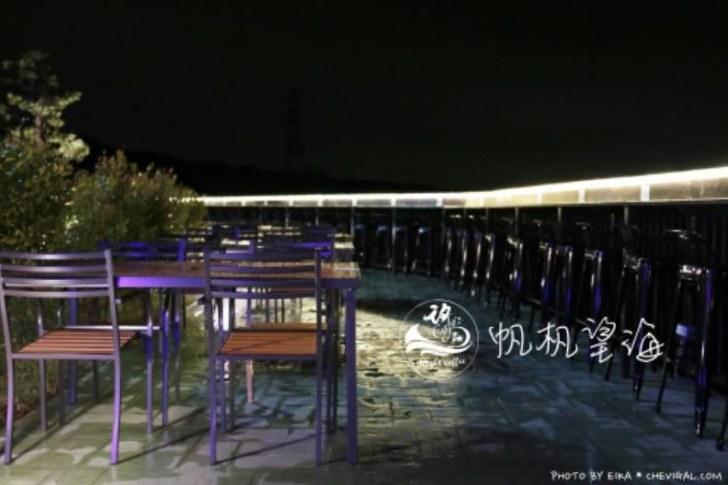 2018 07 02 191433 - 沙鹿夜景餐廳有哪些?9間沙鹿夜景咖啡廳懶人包