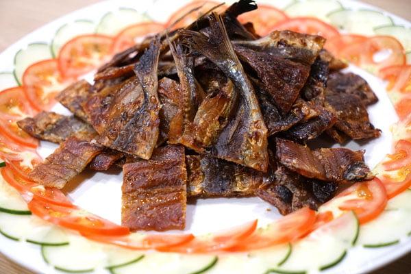 2018 07 11 144935 - 澎湖海鮮餐廳│臨海樓平價海鮮精緻料理,澎湖宵夜海鮮推薦