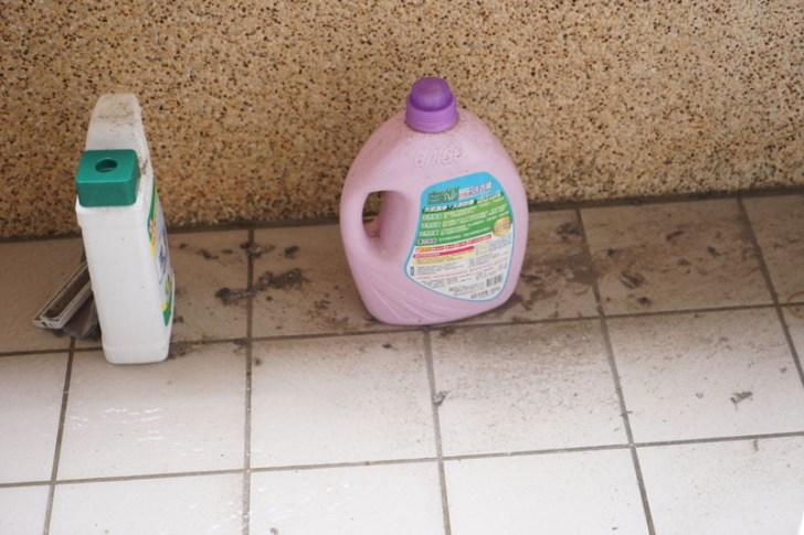 2018 08 21 161603 - 熱血採訪│洗樂優清潔家台中洗衣機清洗,你家的洗衣機有多久沒清了呢?