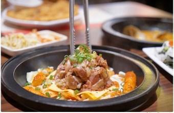 2018 09 08 010417 - 熱血採訪 | 一個人也能吃燒肉、吃完燒肉繼續煮火鍋!!