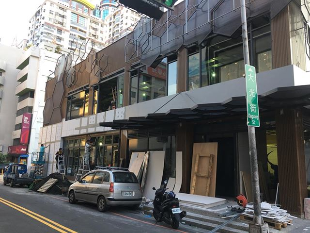 2018 09 26 190152 - 熱血採訪│石二鍋新品牌 12MINI台中公益店將於10/1開幕
