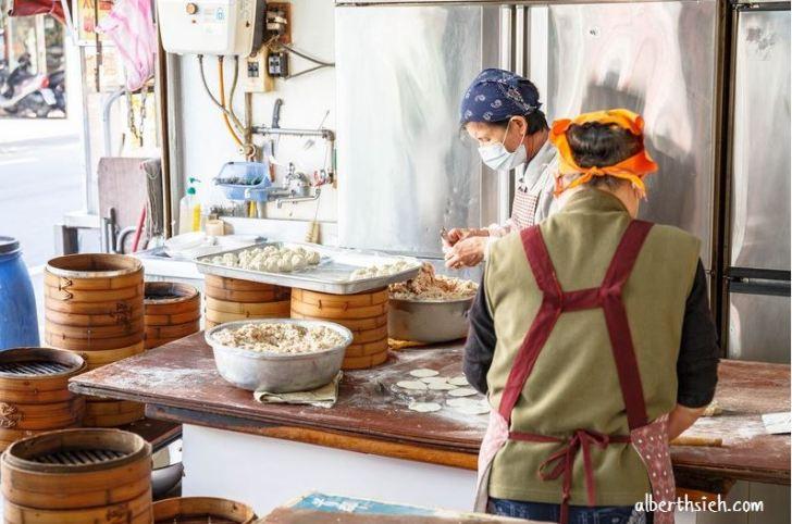2018 10 01 222940 - 2018桃園美食餐廳小吃旅遊資訊懶人包2018.10.5更新