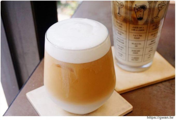 2018 11 13 155545 - 台北奶茶有哪些?10間台北鮮奶茶、珍珠奶茶懶人包