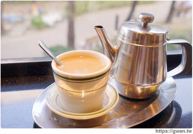 2018 11 13 155549 - 台北奶茶有哪些?10間台北鮮奶茶、珍珠奶茶懶人包
