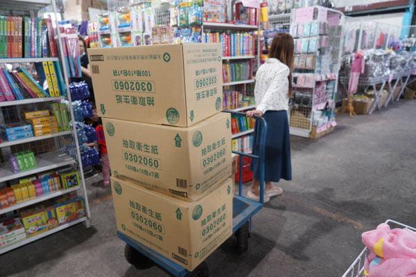 2018 11 14 133659 - 熱血採訪│台中海線最新300坪玩具批發店就在佳昇玩具批發
