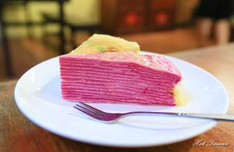 6間澎湖咖啡廳、澎湖豆花、澎湖甜點下午茶懶人包