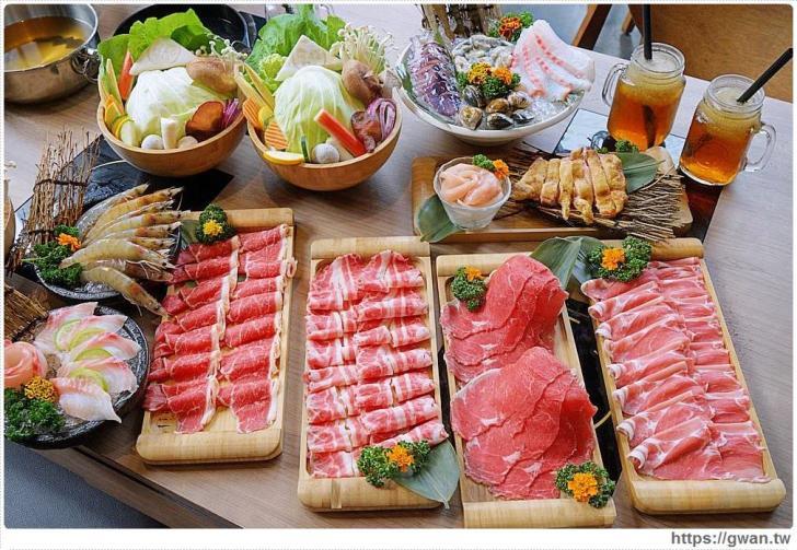 2018 11 20 205055 - 台中餐廳11月壽星優惠、滿額優惠、買一送一大搜查