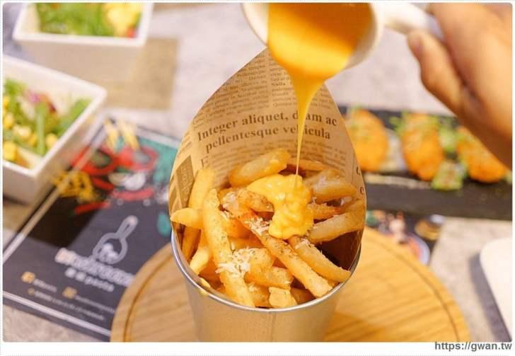 2018 11 20 210457 - 台中餐廳11月壽星優惠、滿額優惠、買一送一大搜查