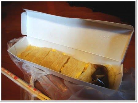 2018 11 22 161833 - 2019澎湖馬公市美食小吃海鮮餐廳38間懶人包