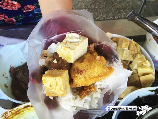 2018 11 30 160443 - 西屯區飯糰有什麼好吃的?10間西屯區飯糰懶人包