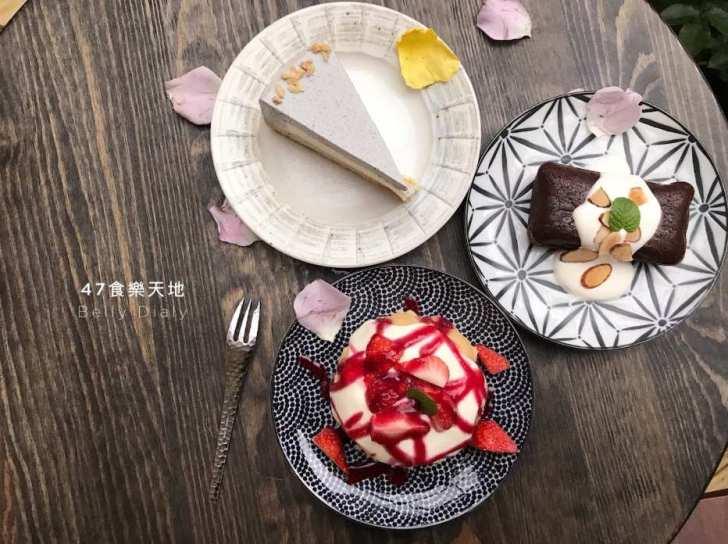 2019 01 07 104447 - 大安森林公園美食有什麼好吃的?11間大安森林公園美食懶人包