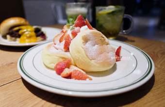 2019 01 18 232855 - J.S. FOODIES TOKYO二號店-甜點控不能錯過的奇蹟舒芙蕾鬆餅