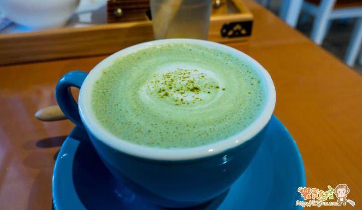 2019 01 19 162140 - 彰化花壇咖啡廳、鹿港咖啡店、社頭咖啡館懶人包