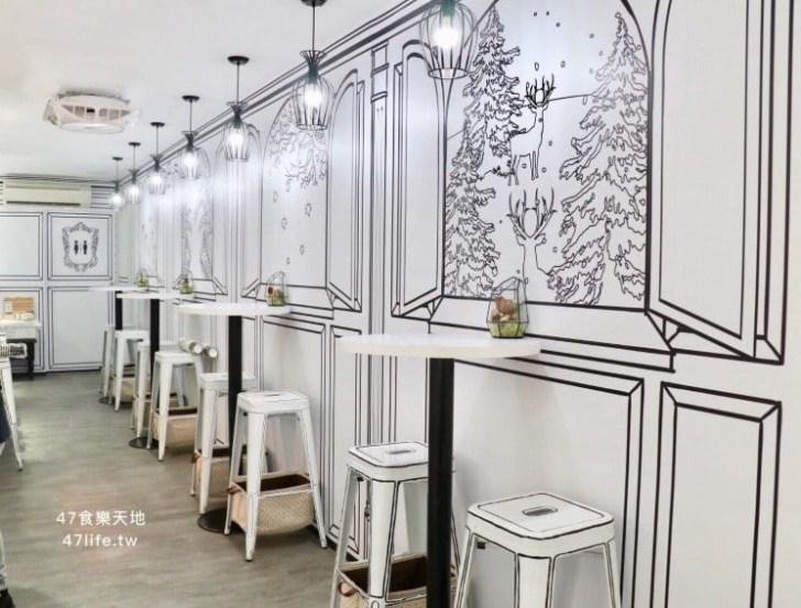 2019 01 22 160859 - 士林捷運站美食有哪些?20間士林美食餐廳地圖懶人包