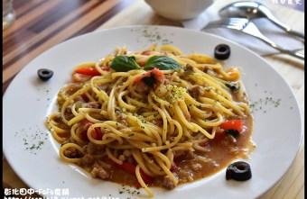 田中美食餐廳小吃有哪些?22間彰化田中鎮美食餐廳懶人包