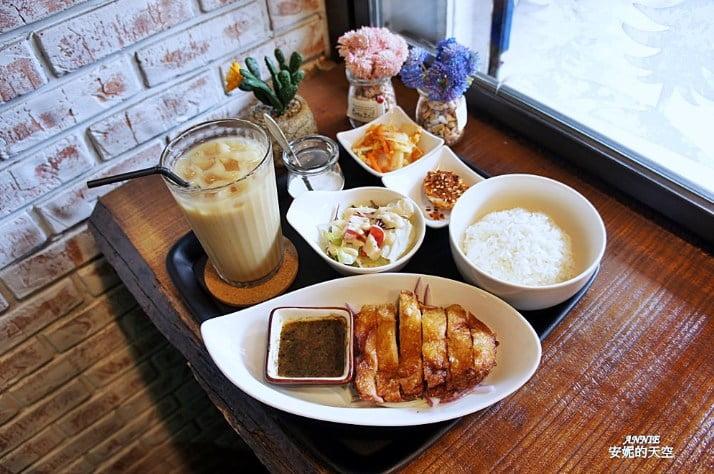2019 01 29 161746 - 新北泰式料理推薦有哪些?5間新北泰式料理懶人包